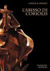 L'abisso di Coriolis