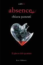 Absence ‒ Il gioco dei quattro
