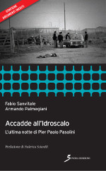 Accadde all'Idroscalo