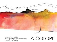 A colori