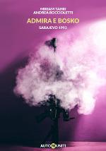Admira e Bosko - Sarajevo 1993
