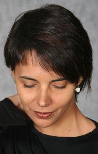 Adriana Lisboa