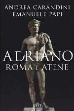 Adriano - Roma e Atene