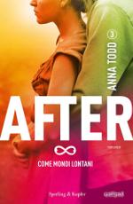 After – Come mondi lontani