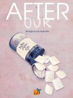 Afterour – Meglio fuori che dentro
