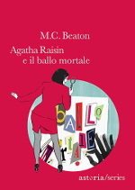 Agatha Raisin e il ballo mortale