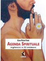 Agenda spirituale – Migliorarsi in 52 settimane