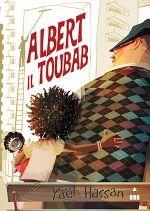 Albert il toubab