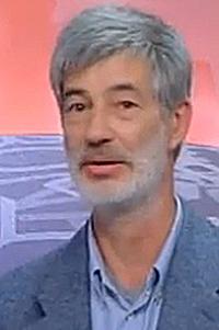 Alberto Bracci Testasecca