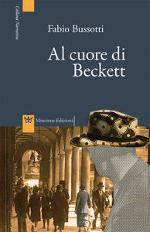 Al cuore di Beckett