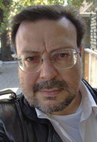 Alessandro Bottero
