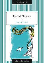 Le ali di Christina
