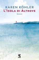 L'isola di Altrove