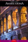 Amarsi a Roma