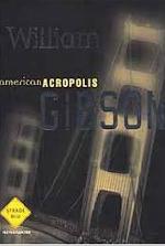 American acropolis