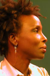 Aminata Fofana