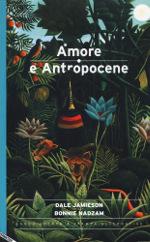 Amore e Antropocene