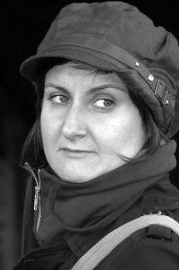 Ana Maria Sandu