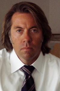 Andrea B. Nardi