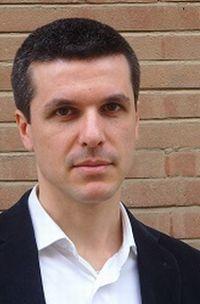 Alessandro Camilletti