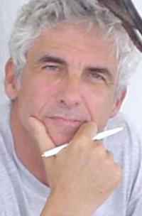 Andrea Garbarino