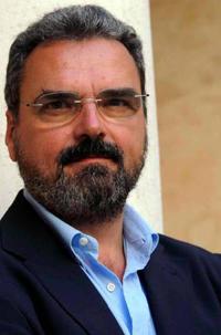 Andrea Molesini