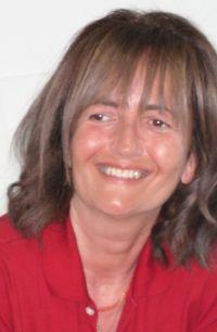 Angela Di Pietro