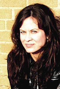 Angela Pneuman
