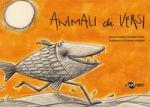 Animali di Versi