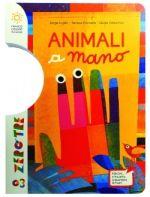 Animali a mano