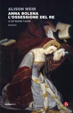 Anna Bolena – L'ossessione del re