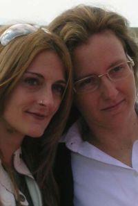Anna Marani, Elena Torre