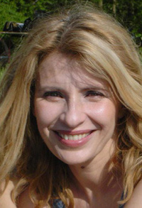 Anna Pavignano
