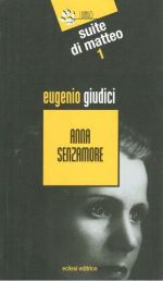 Anna Senzamore