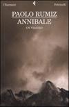 Annibale - Un viaggio