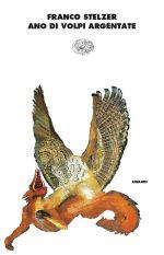 Ano di volpi argentate