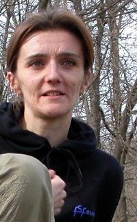 Antonella Beccaria