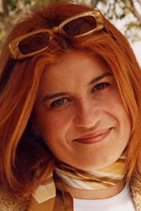 Antonia Chiara Scardicchio