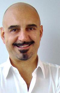 Antonio Capitani