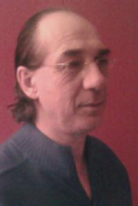 Antonio Messina