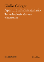 Aperture all'immaginario