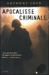 Apocalisse criminale