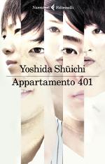 Appartamento 401