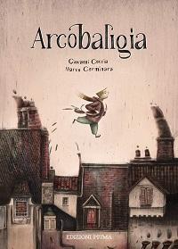 Arcobaligia