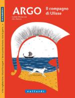 Argo ‒ Il compagno di Ulisse