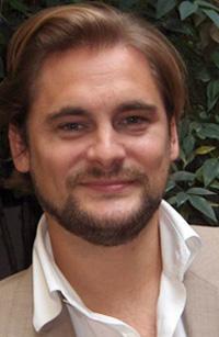 Arnaud Delalande