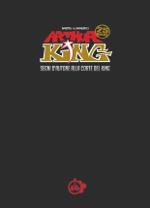 Arthur King – Segni d'autore alla corte del King