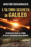 L'ultimo segreto di Galileo