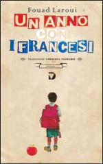 Un anno con i francesi