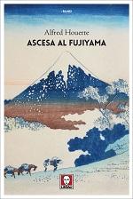 Ascesa al Fujiyama